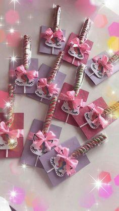 Birthday Invitations Unicorn Baby Shower 24 Ideas For 2020 Unicorn Birthday Parties, Birthday Party Themes, Unicorn Party Favor, Birthday Ideas, 5th Birthday, Unicorn Invitations, Diy Birthday Invitation Cards, Birthday Banners, Party Invitations