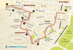 Visiter Athènes : acropole, Agora et sites antiques | Lonely Planet