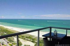 101 20th St #2303, Miami Beach, FL 33139 Beautiful Ocean, Teak Wood, Miami Beach, City, Water, Outdoor, Decor, Gripe Water, Outdoors