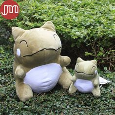 Find More Movies & TV Information about New Pokemon Whimscott Substitute Anime Plush Doll Kids Toys Gift 16cm 27cm Baby Dolls Juguetes Peluche Brinquedos Bonecas,High Quality toy recommendations,China toy santa Suppliers, Cheap toy hospital from M&J Toys Global Trading Co.,Ltd on Aliexpress.com