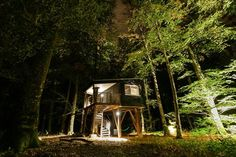 Gazebo, Outdoor Structures, House Styles, Home Decor, Cabin, Kiosk, Decoration Home, Room Decor, Cabana