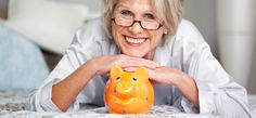 How to be smart when saving for retirement