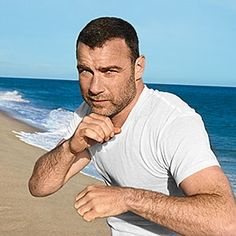 Liev Schreiber was a brooding, wounded kid who grew up to be called the greatest actor of his generation. But despite marrying a movie star, and finding success on both the stage and screen, including his starring role as a Boston thug turned Hollywood fixer in Showtime's Ray Donovan, the 47-year-old still struggles with memories of his childhood, his identity as an actor, and his own happiness.