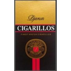 The world's first kretek cigarillos, Djarum Cigarillos yields the experience of a quality cigar thanks to its special blend of cloves and tobacco. Black Cigarettes, Newport Cigarettes, First World, Cigars, Smokers, Cuban, Caribbean, Website, Unique