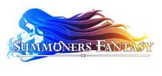 logo Invocateurs Fantaisie Hack Générateur en ligne War, Fantasy, Fishing Line