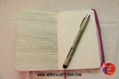 Art-Journal-Lines.jpg (3318×2212)