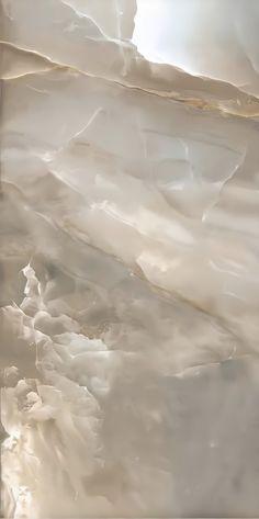 Marble Wallpaper Phone, Plant Wallpaper, Aesthetic Desktop Wallpaper, Iphone Background Wallpaper, Aesthetic Backgrounds, Phone Backgrounds, Cool Wallpaper, Wallpapers Ipad, Pretty Wallpapers