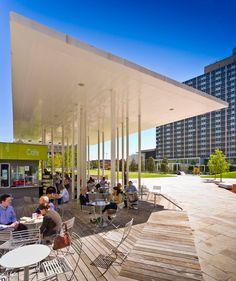 Portuguese food in DFW? - Restaurants - Dallas - Chowhound