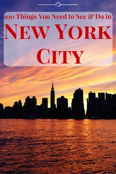 Things to do in new york with kids city united states for Things must see in new york