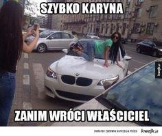 #kwejk #humor #karyna