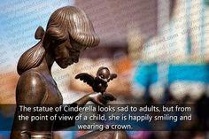 Disney Land / Disney World Facts and Trivia - Imgur
