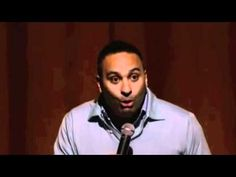 Russell Peters, Stand Up Comedy, Comedians, Funny Stuff, Tours, Funny Things