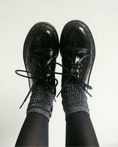 schoenen pierre vans hooijdonk