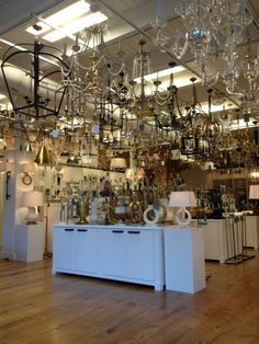 17 best chicago showroom images on pinterest chicago showroom and