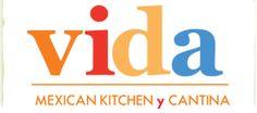 The Kitchen   Vida Cantina Charlotte