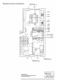 Interior Presentation, Case, Dom, Floor Plans, Interiors, Flooring, How To Plan, Projects, Decoration Home