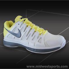 Nike Vapor 9 Tour Women's Tennis Shoe - Australian Open 2013