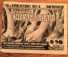 Dream Again 2