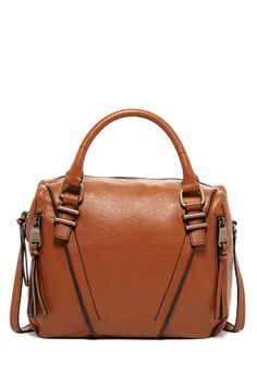 Marc New York by Andrew Marc Adrienne Satchel