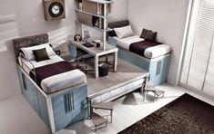 beliches+quartos+de+crianças_designinnova+(40).jpg (588×371)
