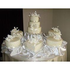 wedding-cake-057.jpg (300×300)