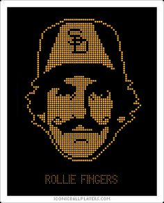 rollie-fingers.gif