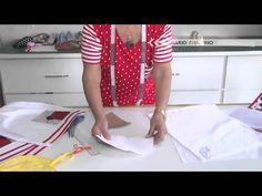 PARA ENCONTRAR OS MOLDES FAVOR ENTRAR NO SITE: www.cmimicocinaenariofeminino.com.br