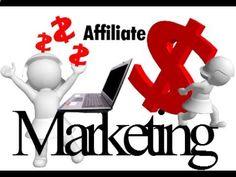 Make Money from Affiliate Marketing i.ytimg.com/...