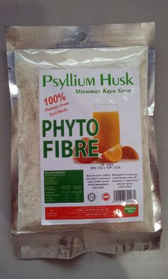 100% Natural Psyllium Husk/ Ispaghula Husk/ Plantago Ovata Seed Husks for Detox,  Colon Cleansing, Weight Loss & Cure IBS.  + This is such an EXCELLENT product worth sharing.