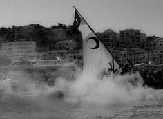 News and information about Soller in Mallorca, boats, Es Firo 2013