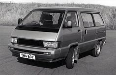 http://i.wheelsage.org/pictures/t/toyota/model-f_wagon/toyota_model-f_wagon.jpeg