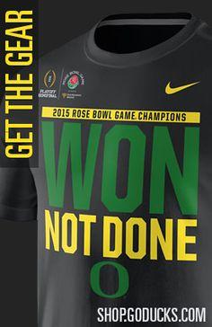 Oregon Football Uniforms - GoDucks.com - The University of Oregon Official Athletics Web Site