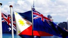 Why New Zealand firms will be investing more in Philippines | Pinoy Headline dot Com