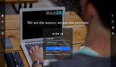 Penal - www.bulksmsserviceproviders.com