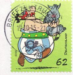 Briefmarke-Europa-Mitteleuropa-Deutschland-62-2015-Obelix