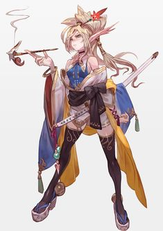 A shop to find the best nsfw products, anime figures, mouse pads, lewd shirts. Female Character Concept, Character Design Cartoon, Fantasy Character Design, Character Design Inspiration, Game Character, Character Reference, Dnd Characters, Fantasy Characters, Female Characters