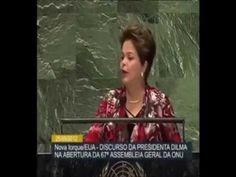 As ligações do terrorismo no Brasil