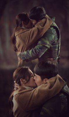 Taiwan Drama, Drama Korea, Korean Drama, A Thousand Years, Series Movies, Tv Series, Best Kdrama, We Bare Bears Wallpapers, Jung Hyun