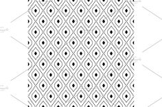 Abstract Pattern, Geometric Patterns, Light Beige, Vector Pattern, Backdrops, Graphic Design, Texture, Wallpaper, Modern