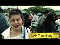 VIDEO PROCESO TUNJUELITO LA TIENE CLARA CON LAS DROGAS II Videos, The Originals, Youtube, Youtubers, Youtube Movies