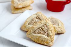 symbolic sephardic foods for rosh hashanah