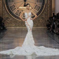 wedding-dresses-2016-43 54 Most Breathtaking Wedding Dresses in 2016