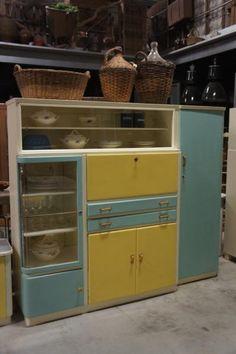 ... op Pinterest - Lichte Houten Keukens, Kabinet Decor en Keukenkasten