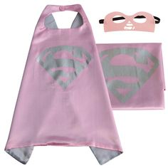 Your day won't be complete without this! Superhero Costume... http://simplyparisboutique.com/products/superhero-costume-for-kids-super-girl?utm_campaign=social_autopilot&utm_source=pin&utm_medium=pin