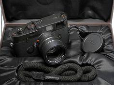 Leica M, Leica Camera, Camera Gear, 35mm Digital Camera, Beginners Guide To Photography, Leica Photography, Best Camera, Vlog Camera, Camera Watch