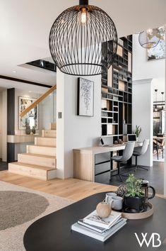 best living room decoration for modern house design 4 Home Diy, Interior Design Living Room, Home Interior Design, Living Design, Bedroom Design, House Design, Home Goods Decor, House Interior, Room Design