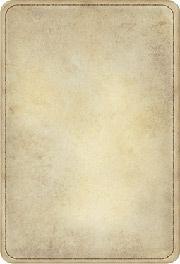 Milostné karty Madam Lenorman - Výklad z karet o lásce Card Reading, Love Cards, Crafts, Manualidades, Cartas De Amor, Handmade Crafts, Craft, Arts And Crafts, Artesanato
