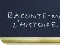 Programmes éducatifs pour les élèves dusecondaire Marguerite Bourgeoys