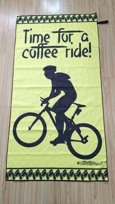 #coffeefibresport Mountainbike Company Logo, Logos, Duffle Bags, Athlete, Totes, A Logo
