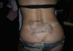 bad tattoos | Tosh.0 Blog